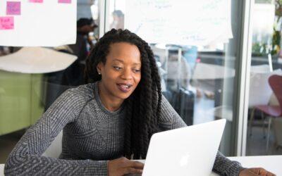 HR Workflow Processes on Microsoft Teams